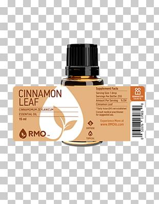Essential Oil Aromatherapy Rocky Mountains Davana PNG