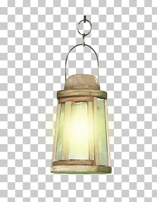 Light Fixture Lighting Incandescent Light Bulb Electric Light PNG