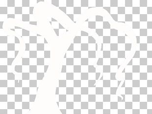 White Close-up Line Microsoft Azure Font PNG