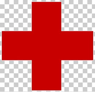 American Red Cross French Red Cross Donation Safety Organization PNG
