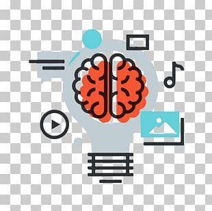 Digital Marketing Social Media Marketing Computer Icons Content Marketing PNG