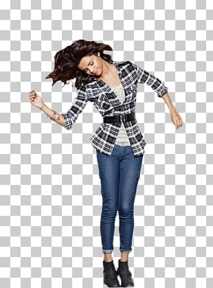 Dream Out Loud By Selena Gomez My Dilemma Clothing Jeans PNG