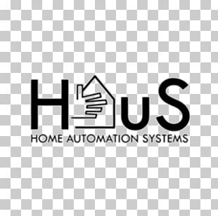 Home Automation Kits Insteon House Building Automation PNG