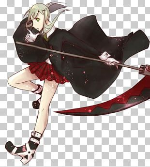 Maka Albarn Anime Character Fan Art Fiction PNG