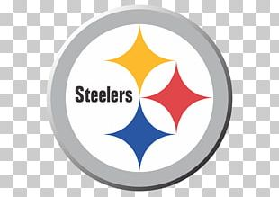 Pittsburgh Steelers Green Bay Packers NFL New York Giants Philadelphia Eagles PNG