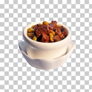 Roast Beef Asado Carne Asada Pot Roast Beefsteak PNG