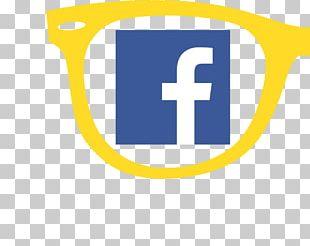Social Media Facebook Advertising Symbol Blog PNG