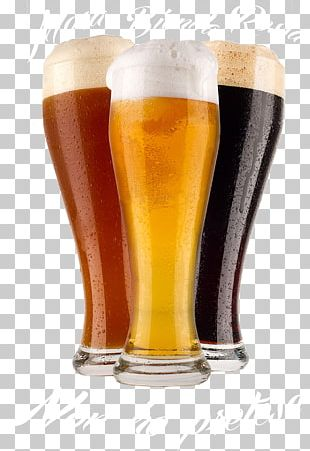 Wheat Beer Beer Glasses Beer In Germany Yeast PNG
