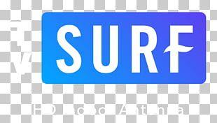 Vehicle License Plates Logo Number Product Design PNG