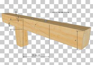 Woodworking Joints Carpenters Bemaßung Triphyophyllum PNG