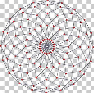 Art Circle Drawing Sacred Geometry PNG