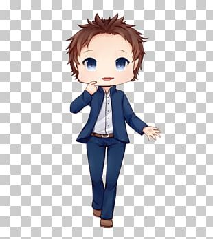 Child Human Hair Color Brown Hair Doll Boy PNG
