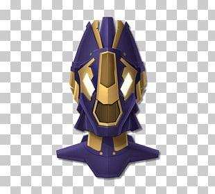 Shadow Fight 2 Combat Helmet Weapon PNG