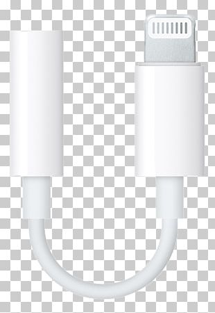 Apple IPhone 7 Plus IPhone X AC Adapter Apple IPhone 8 Plus Apple Lightning To 3.5 Mm Headphone Jack Adapter PNG