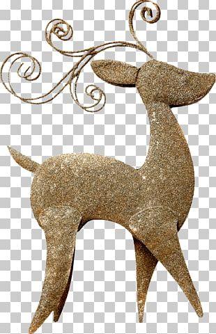 Christmas Decoration Santa Claus Christmas Ornament Christmas Tree PNG