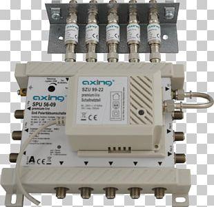 Circuit Breaker Overvoltage Überspannungsschutz Ground Electronics PNG
