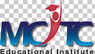 Course Class Al Majaz Star Computer Training Center INFONET INSTITUTE DUBAI Log In Training Center PNG