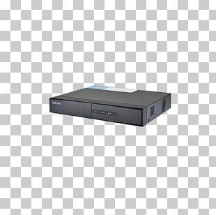 Digital Video HD DVD Videocassette Recorder Hard Disk Recorder PNG