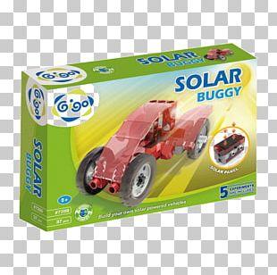 Solar Power Solar Energy 智高实业股份有限公司 Solar Panels PNG