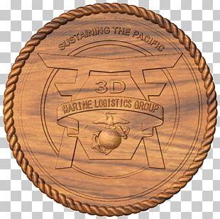 Az Egyesült Államok Tengerészgyalogságának Hírszerzése National League Of Families POW/MIA Flag Wood /m/083vt Missing In Action PNG