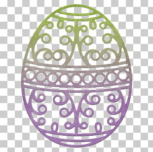 Easter Bunny Easter Egg Christmas Day Craft PNG