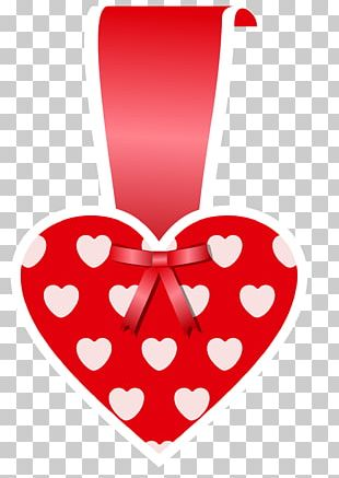 Heart Valentine's Day Love Romance February 14 PNG