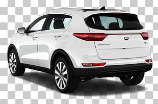Jeep Compass Sport Utility Vehicle Jeep Cherokee Car PNG