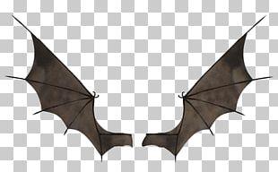 Demon Lucifer Devil PNG