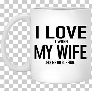 Magic Mug Coffee Cup Tea PNG