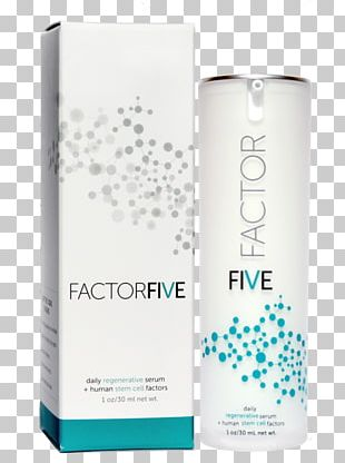 Skin Care Growth Factor Life Extension Stem Cell PNG