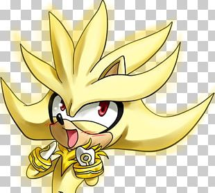 Sonic The Hedgehog Silver The Hedgehog Shadow The Hedgehog Tails Amy Rose PNG