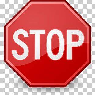 Stop Sign Traffic Sign Warning Sign Manual On Uniform Traffic Control Devices PNG