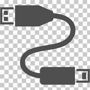 USB Computer Icons Mobile Phones Installation PNG
