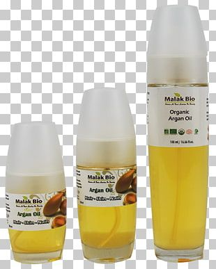 Argan Oil Liquid Algae Fuel Malak Bio PNG