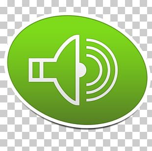 Button Sound Android Handheld Devices PNG