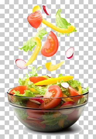 Greek Salad Caesar Salad Israeli Salad Pasta Salad PNG