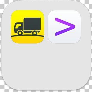Bundle App Store Application Software Panic Product Bundling PNG
