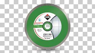 Diamond Blade Ceramic Diamond Record Award Carrelage PNG
