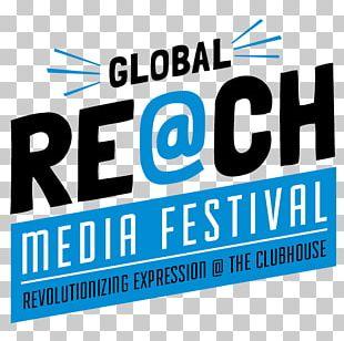 Festival Media Logo Computer Network Organization PNG