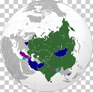 Russia Commonwealth Of Independent States Shanghai Cooperation Organisation Kazakhstan Eurasian Economic Union PNG