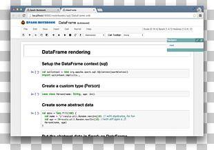 Computer Program Web Page Computer Software Web Development Screenshot PNG