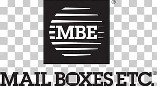 Mail Boxes Etc. Letter Box Courier Franchising PNG