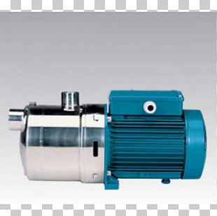 Submersible Pump Fire Pump Fire Sprinkler System Centrifugal Pump PNG