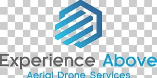 Adana Science And Technology University Air Conditioning PNG