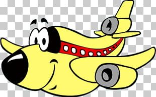 Airplane Drawing Child Coloring Book PNG