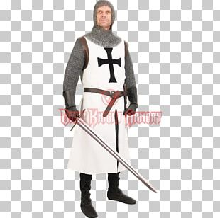 Teutonic Knights Middle Ages Crusades Battle Of Grunwald PNG