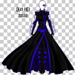 Art Costume Design Gown Dress PNG