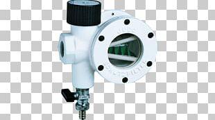 Judo Water Sieve Pump .de PNG