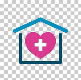 Nursing Home Care Health Care Home Care Service Hospital Care Quality Commission PNG