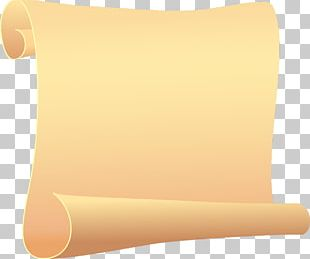 Paper Lettercard Writing PNG
